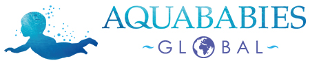 Aqua Babies Global East Hampshire