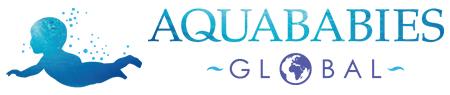 Aqua Babies Global Surrey