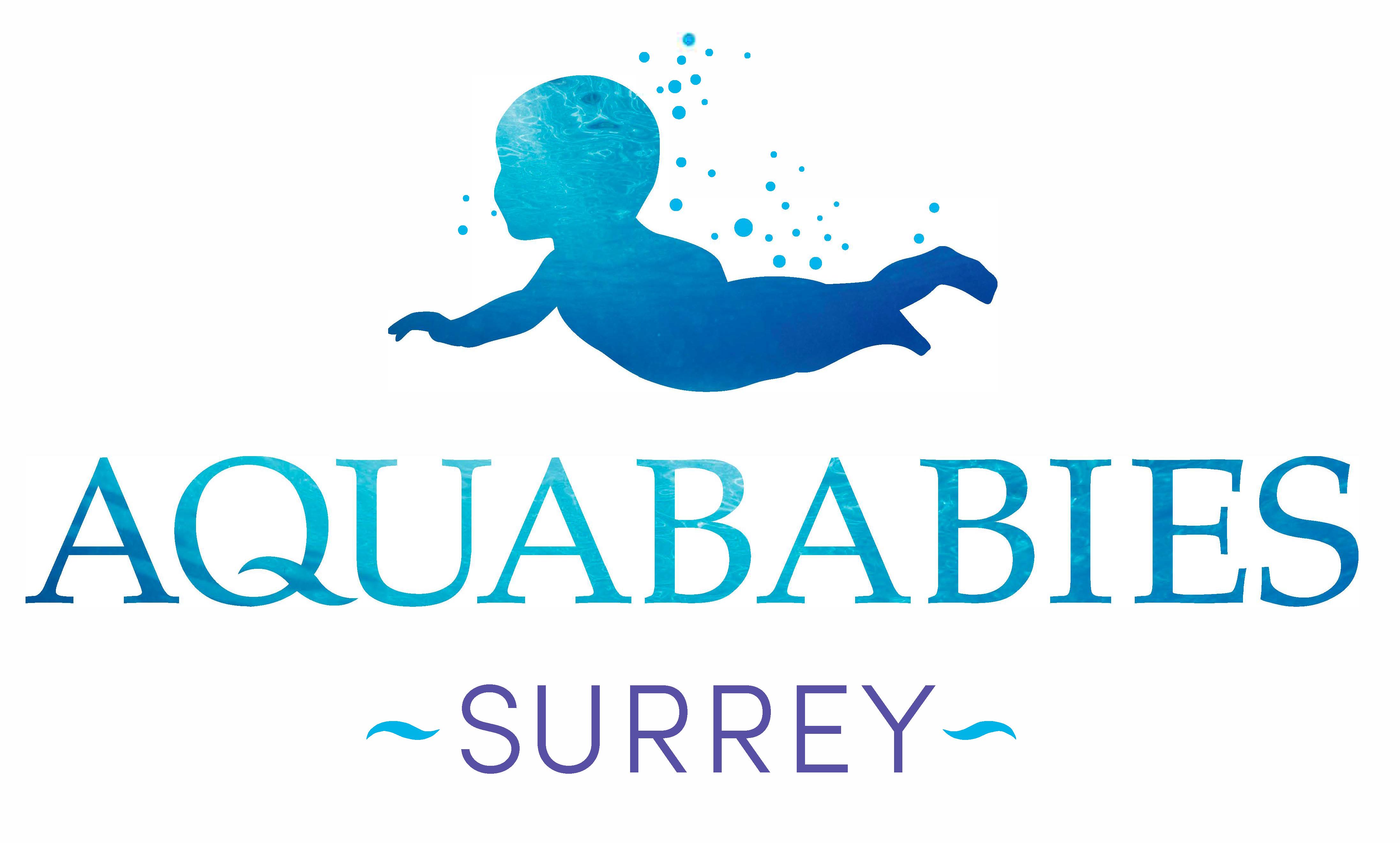 Aquababies Surrey
